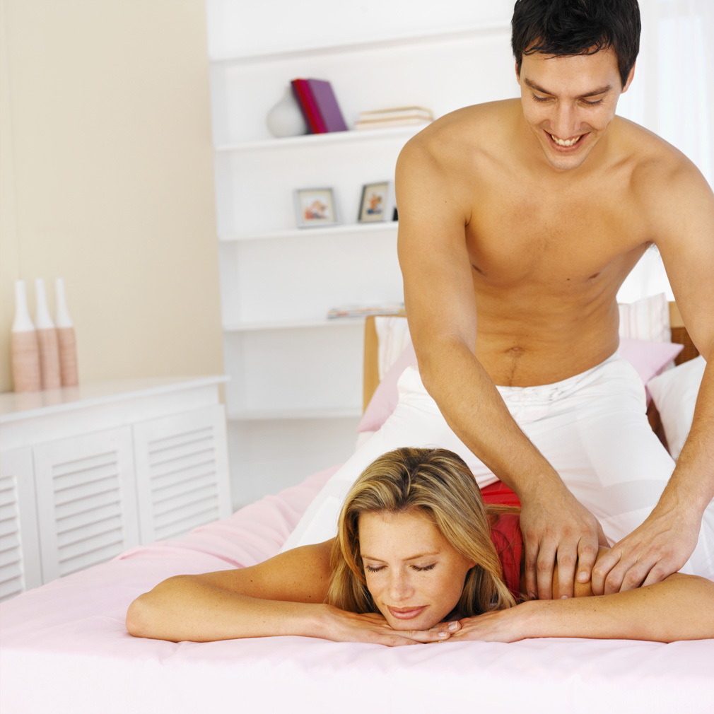 tantra satisfaction massage hackney